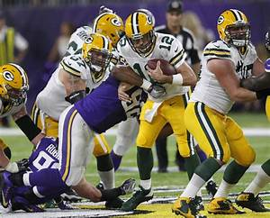 Packers: Mike McCarthy vows to find answers on offense ...
