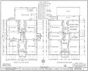 builder home plans house plan wikiwand