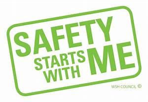 Safety First | skippersg