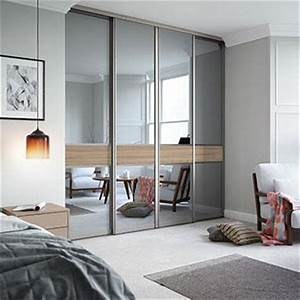sliding wardrobe glass doors image collections glass With kitchen cabinet trends 2018 combined with colorado car stickers