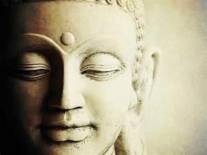 Buddha Bilder Kostenlos : buddha wallpapers high quality download free ~ Watch28wear.com Haus und Dekorationen