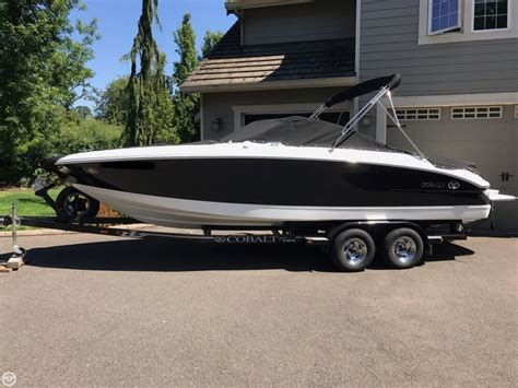 Cobalt Boats Canada by Cobalt Boats For Sale Boats