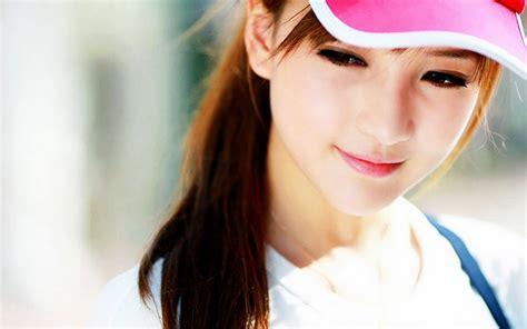 Cute Girl Wallpapers Hd
