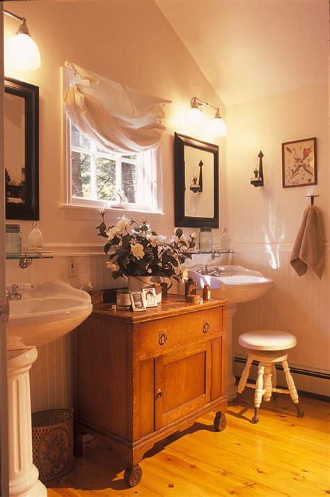 pedestal sink with built in backsplash awesome pedestal sink with backsplash designs to peek at
