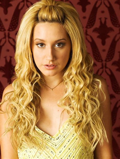 Ashley Tisdale  Best Movies & Tv Shows