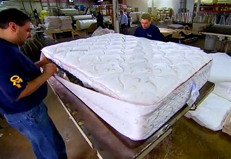 original mattress company knowing the original mattress factory reviews the best