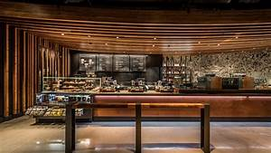 Starbucks, Reserve, Bar, Opens, At, Closter, Plaza, U2013, Boozy, Burbs
