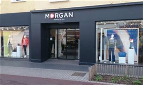 magasin a st nazaire magasin a st nazaire 28 images magasin micromania nazaire interarrowcj magasin chaussure