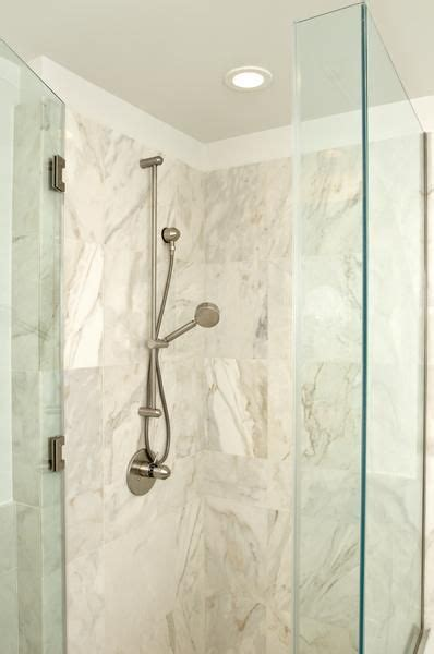 Removing Cultured Marble Shower Walls - how to remove mold from a marble shower great ideas
