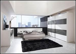 Schlafzimmer Komplett Weiß : schlafzimmer komplett hochglanz weiss schlafzimmer house und dekor galerie pnzjoezglk ~ Orissabook.com Haus und Dekorationen