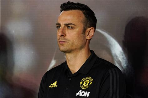 EPL: Berbatov predicts Newcastle vs Chelsea, Tottenham vs ...