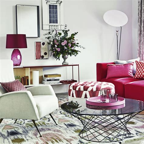 area rug ideas living room colour schemes