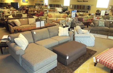 furniture stores  birmingham al barnett furniture