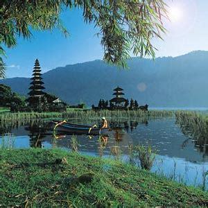 berbagi bersama  tempat terindah  indonesia