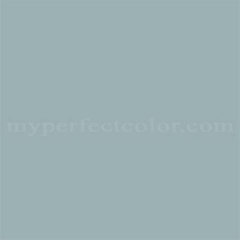 sherwin williams sw6220 interesting aqua match paint