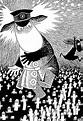 The Park Keeper   Moomin Wiki   FANDOM powered by Wikia