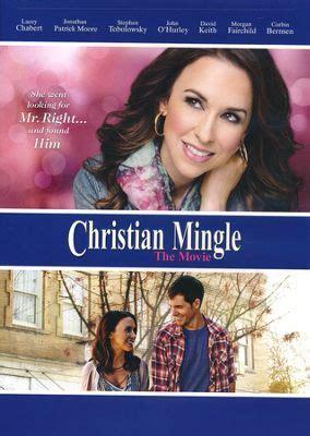 Christian Mingle Meme - funny cas and the o jays on pinterest