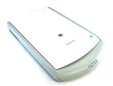 Install the latest driver for hp g2410 scanner driver windows 7. /HP ScanJet G2410 Flatbed Scanner / Boxed | Other ...