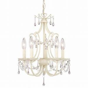 Laura ashley chella chandelier lighting ideas