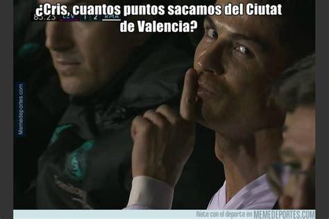 Las burlas al Real Madrid por su nuevo tropiezo invaden ...