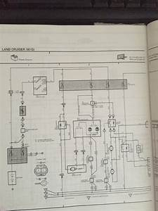 Renault Ac Wiring Diagram  Renault Midlum Repair Manual Service Manual Maintenance  Renault