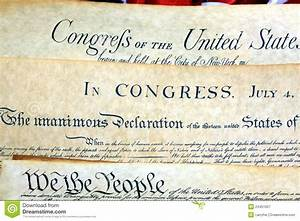 Historical documents united states constitution royalty for From documents of american history