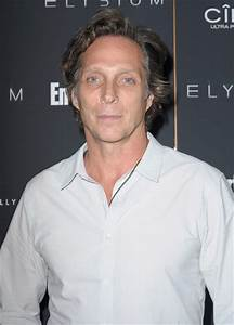 William Fichtner Pictures - 'Elysium' New York Screening ...