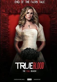 mini tv series true blood season  complete mini mkv