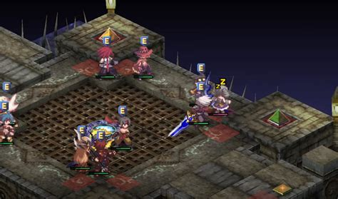 The psp rpg library is incredibly diverse, featuring both original games and remakes. Rpg Psp Español / Posted by john tucker on october 16, 2013.
