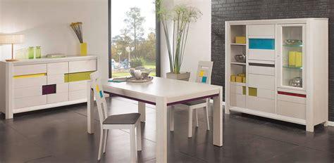 chambre lit blanc girardeau meuble en bois moderne contemporain et design