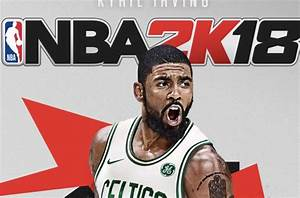 NBA 2K18: 5 Things You'll Love About The Best NBA 2K To ...