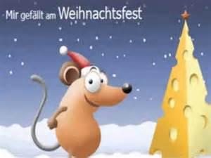lustige weihnachtsgruesse happy xmas