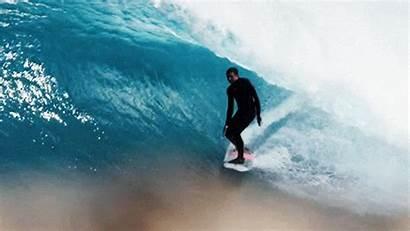 Surfer Surfing Survivor Manhattan Apply Cool Surphile