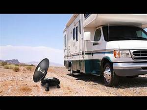 Camping Sat Anlage Automatisch : megasat satmaster portable classic im preisvergleich bei ~ Kayakingforconservation.com Haus und Dekorationen