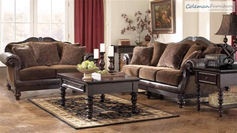 furniture stores living room sets traditional living room furniture stores datenlabor info
