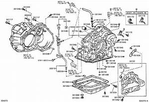 97 Rav4 Engine Diagram