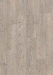 quick step parquet flottant classic chene vieilli gris With quick step uniclic parquet stratifié