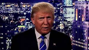 Trump Apologizes for Vulgar Comments About Women Recorded ...