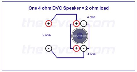 wiring help punch p5002 12 quot kicker l5 car audio forumz the 1 car audio forum