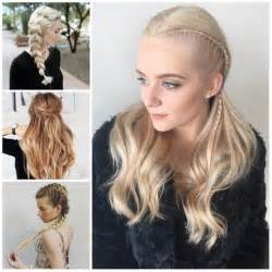 HD wallpapers hairstyles with perm hair