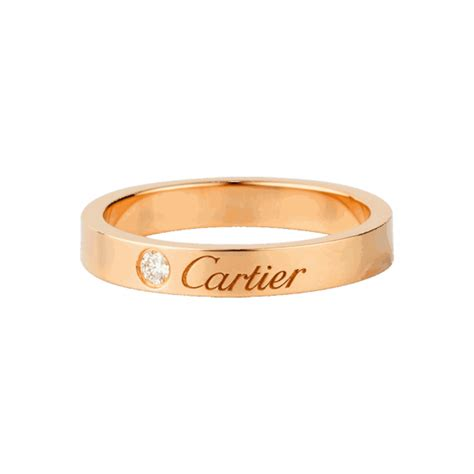 cartier wedding bands price woman fashion nicepricesell com
