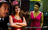 New Year's Eve 2011 - Movies Wallpaper (27479041) - Fanpop