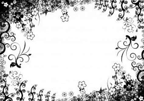 cadre pour photo gratuit cadre de fleur t 233 l 233 charger des photos gratuitement