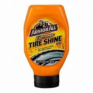 Armor All Shield : armor all 77960 extreme tire shine gel 18 oz ~ Jslefanu.com Haus und Dekorationen