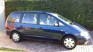 Vw Sharan 1 9 Tdi : vw sharan 1 9 tdi 7 seater car for sale ~ Jslefanu.com Haus und Dekorationen