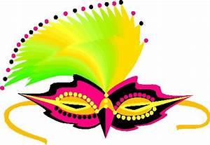 Carnival clip art 5 - Clipartix