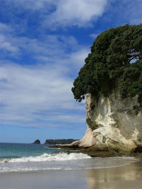 neuseeland reisebericht coromandel peninsula