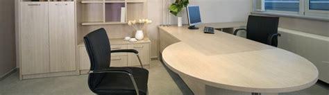 amenagement bureau conseil amnagement bureau large gamme de bureau et mobilier de rangement plante amnagement cayenne