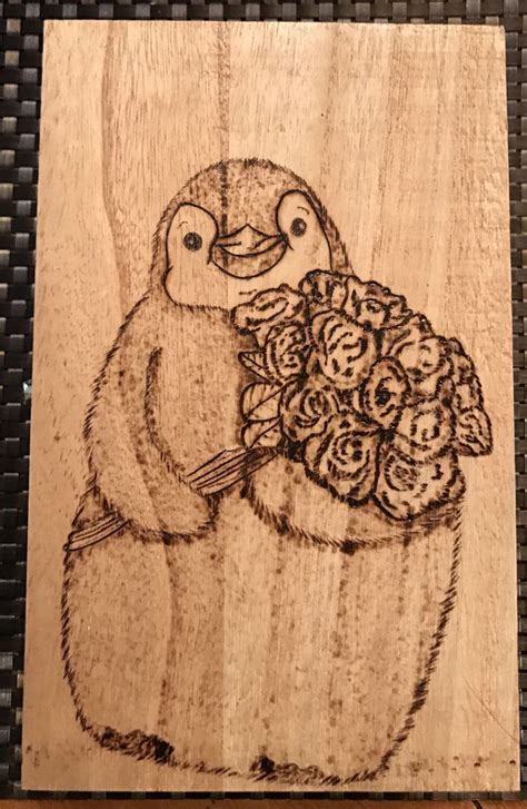 wood burning templates 1000 images about wood burning stencils ideas on wood burning patterns pencil
