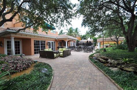mirasol palm gardens mirasol homes for sale
